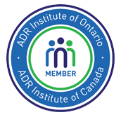 ADR Institute of Ontario
